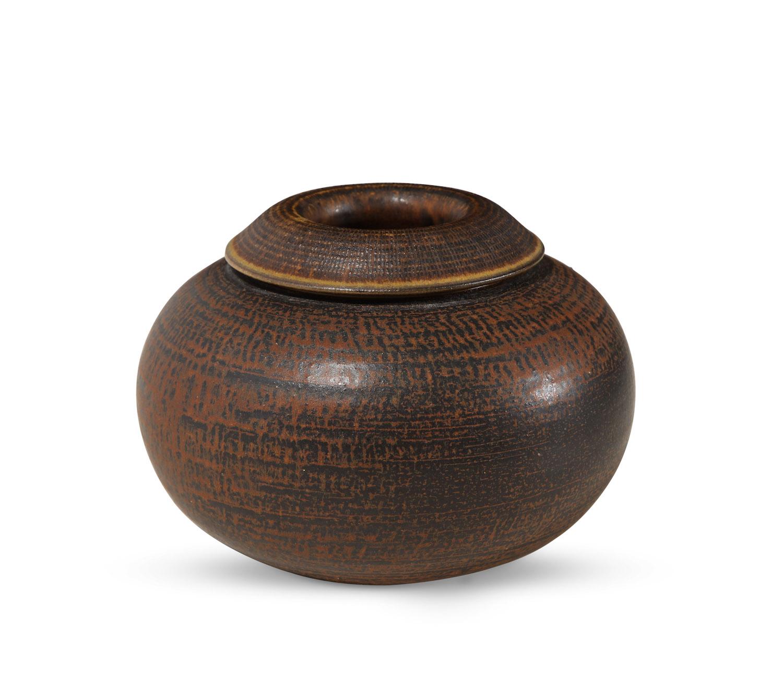 Kage Farsta Low Vase 5.jpg