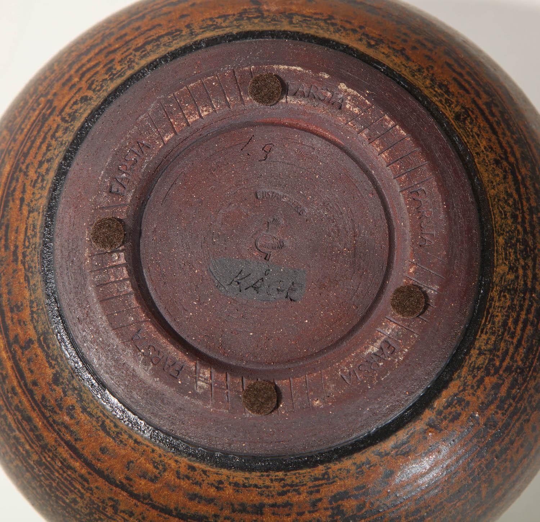 Kage Farsta Low Vase 6.jpg