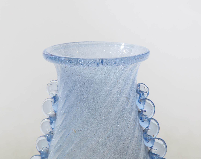Lavender Suguso Vase 3.jpg