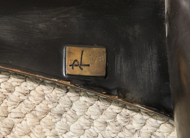 Loge A Bench 5.jpg