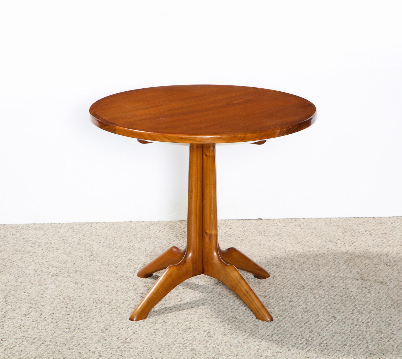 MTO Italian SIde Table 1.jpg