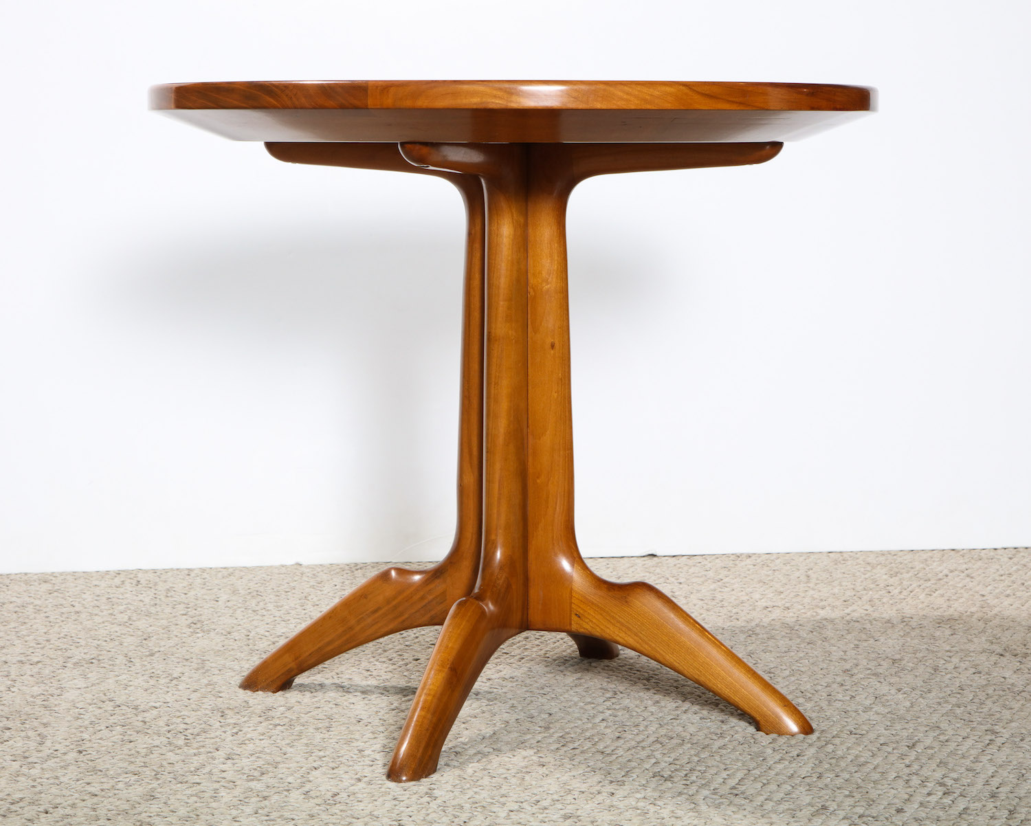 MTO Italian Side Table 6.jpg