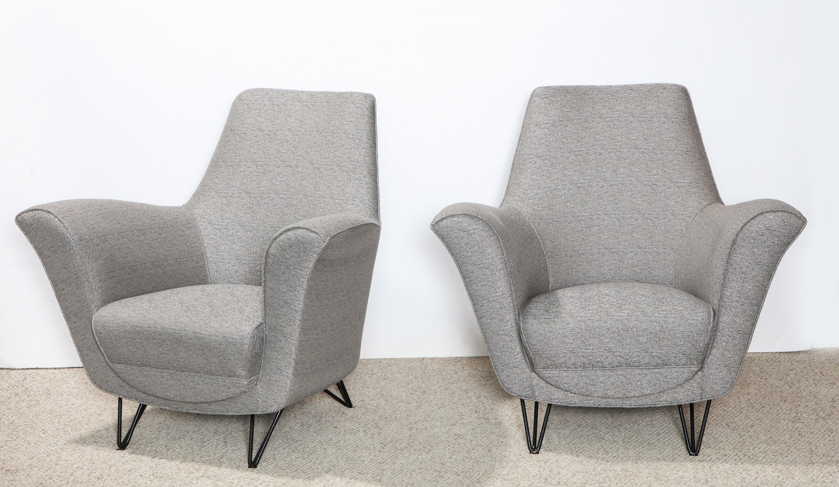 Parisi ISA Chairs 2.jpg