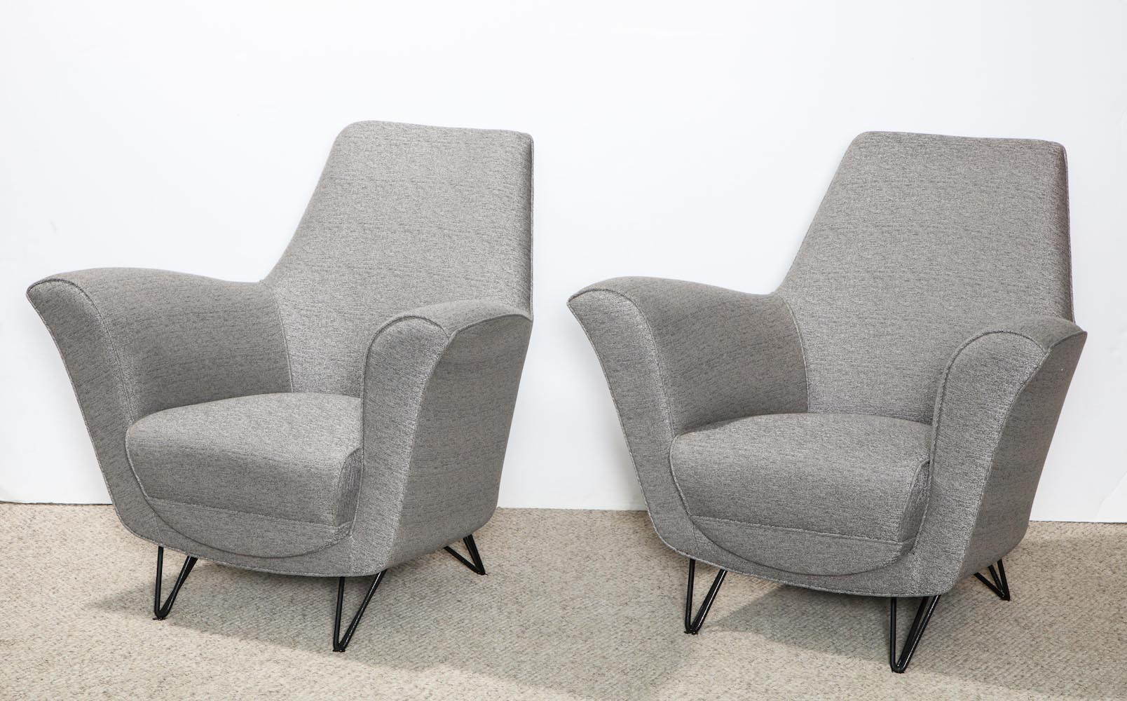 Parisi ISA Chairs 3.jpg