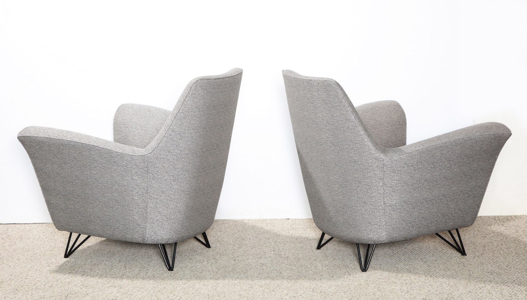 Parisi ISA Chairs 5.jpg