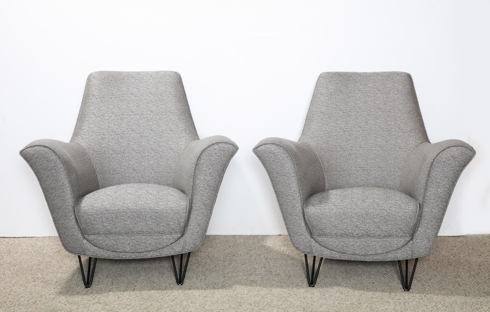 Parisi ISA Chairs 6.jpg