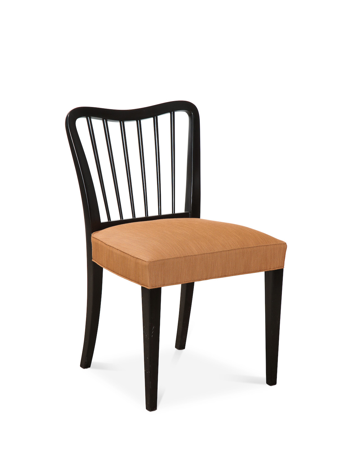 Paul Laszlo Side Chair 1.jpg