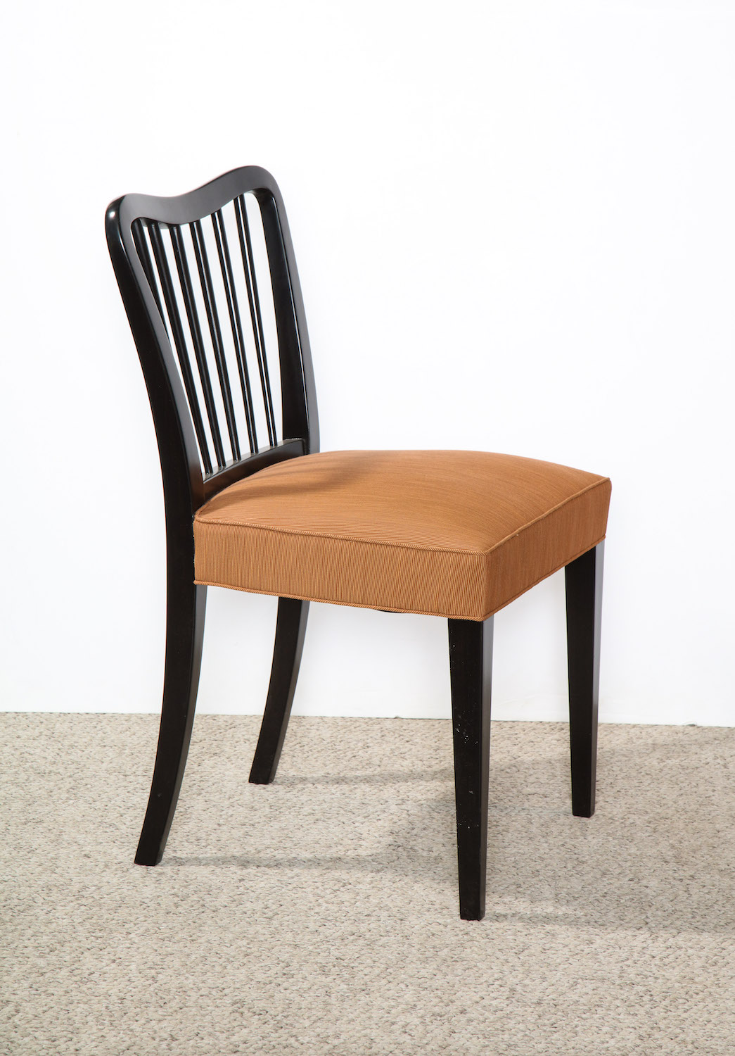 Paul Laszlo Side Chair 2.jpg