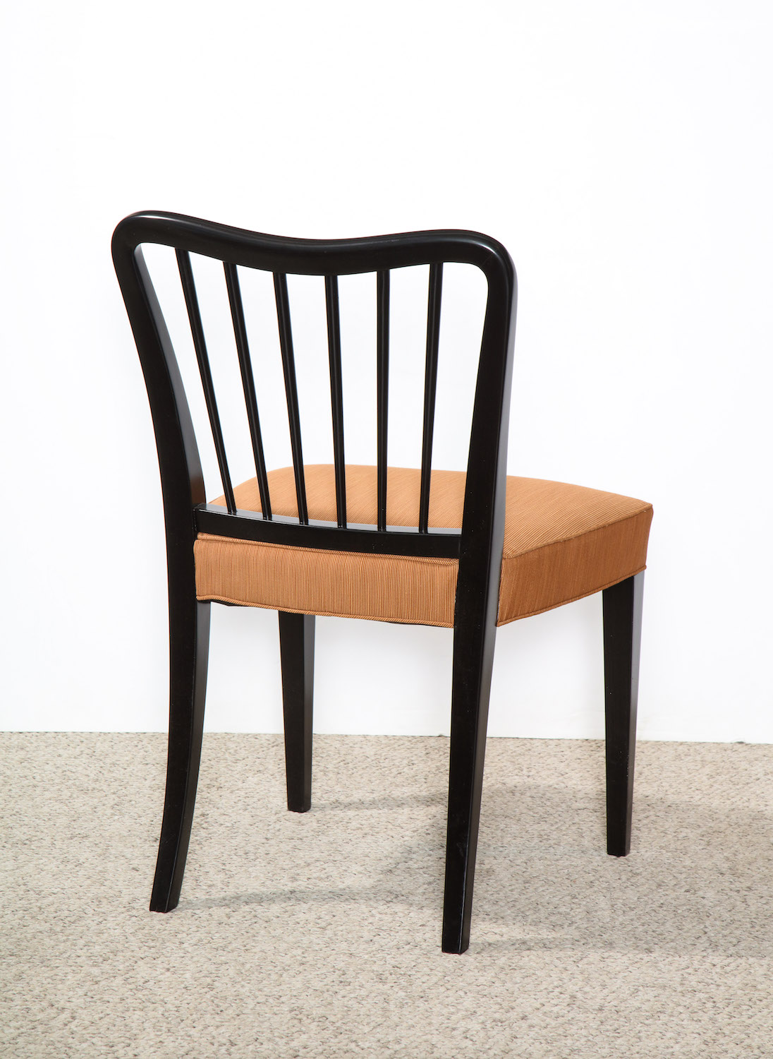 Paul Laszlo Side Chair 4.jpg