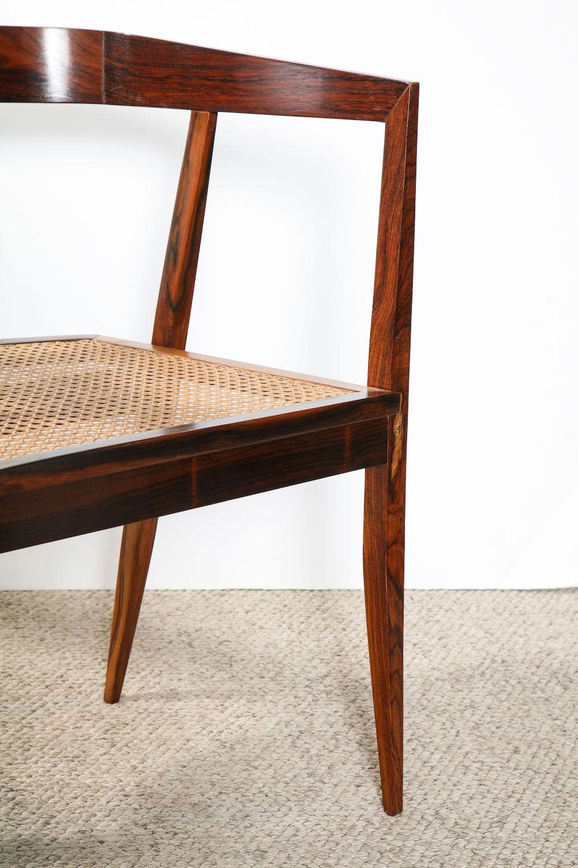 Tenriero Dining Chair 3.jpg