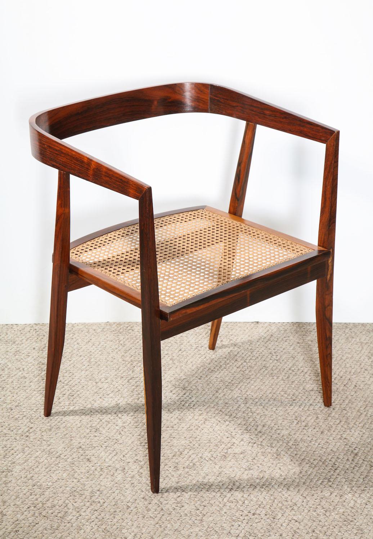 Tenriero Dining Chair 5.jpg