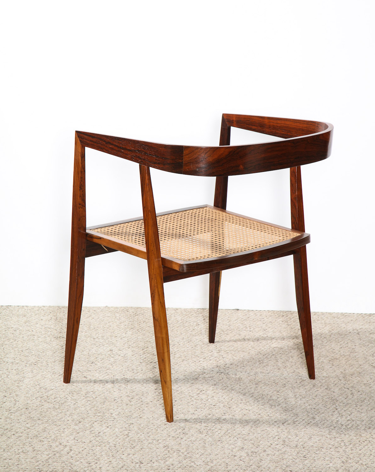 Tenriero Dining Chair 7.jpg