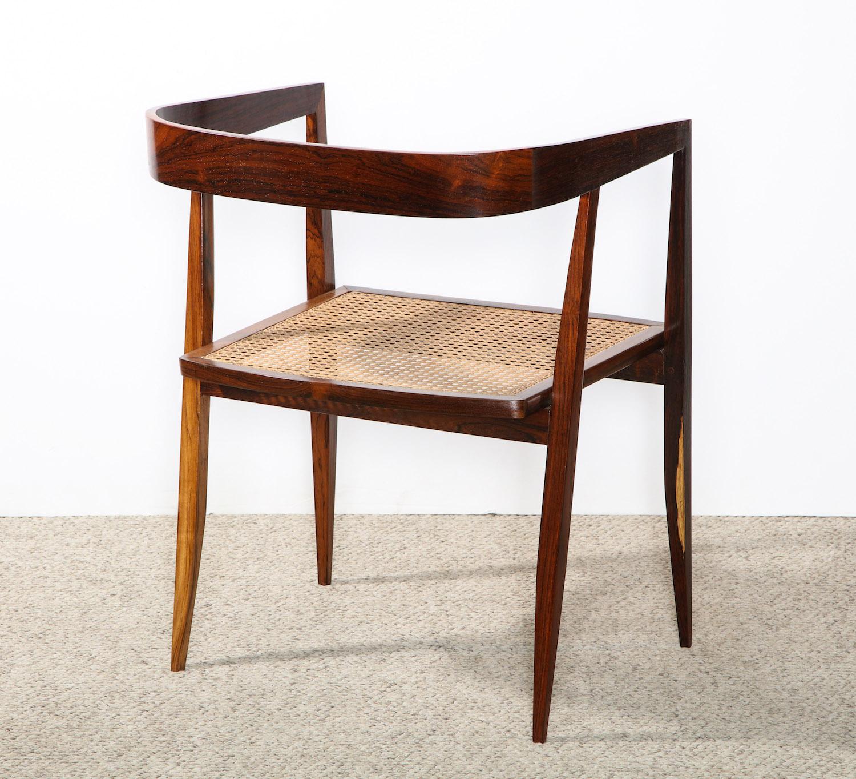 Tenriero Dining Chair 8.jpg