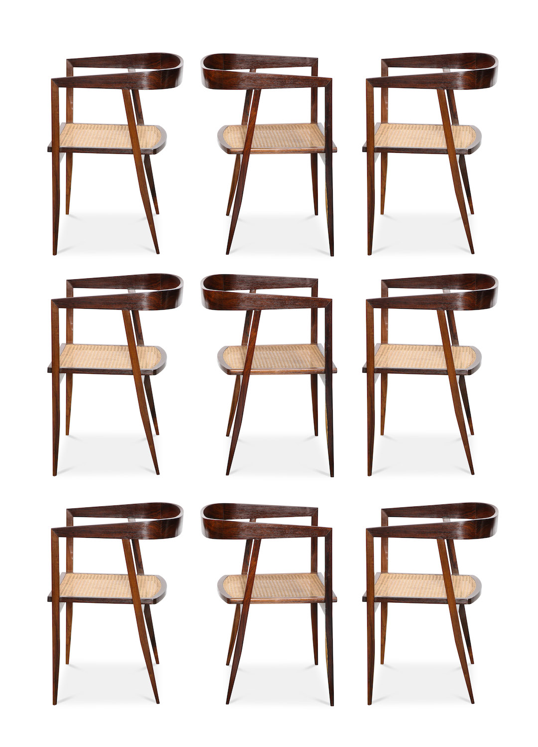 Tenriero Dining Chair 9.jpg