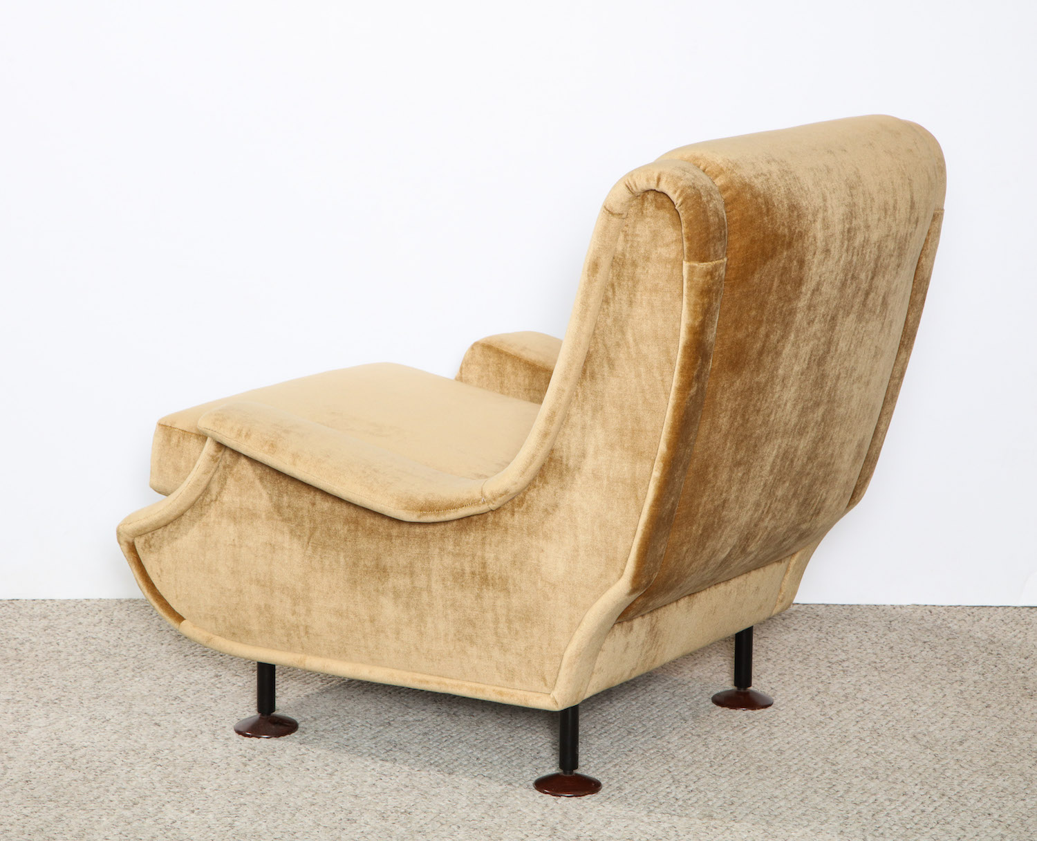 Zanuso Regent Chair 6.jpg