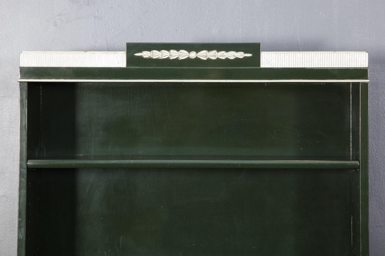 Grosfeld House Green Bookcase Pair 2.jpg
