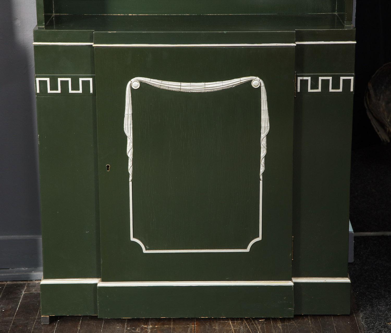 Grosfelfd House Green Bookcase Pair 8.jpg