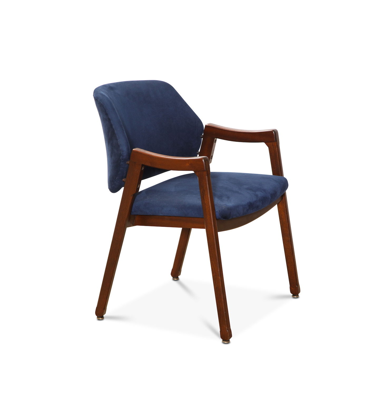 Parisi Chair 2.jpg