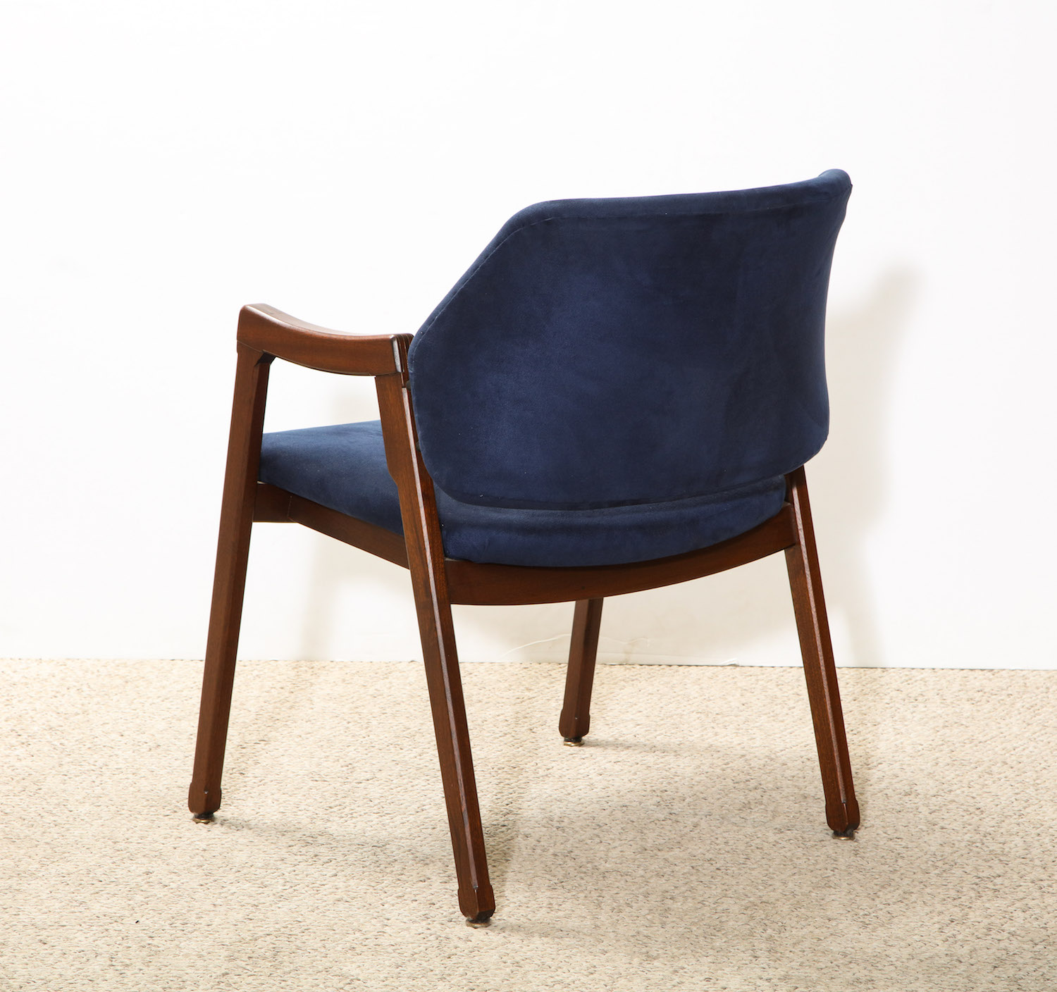 Parisi Chair 4.jpg