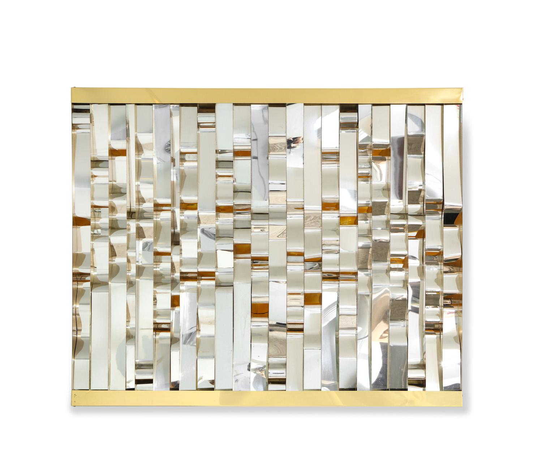 C Jere Wall Panel 1.jpg