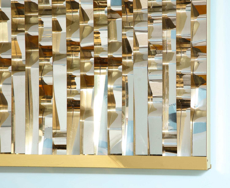 C Jere Wall Panel 2.jpg
