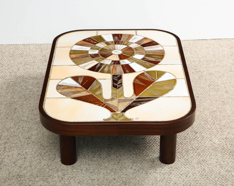 Capron Flower Table 2.jpg