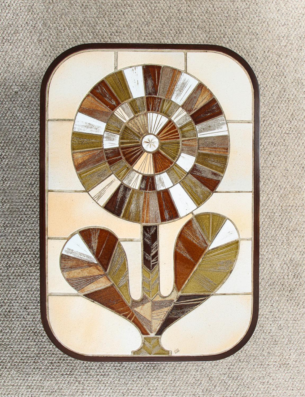 Capron Flower Table 3.jpg