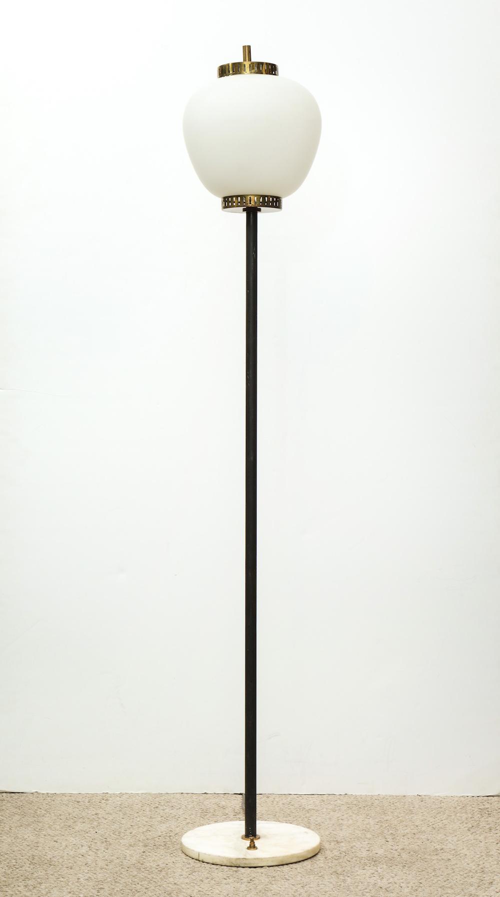 Stilnovo Balloon Floor Lamp 1 Jpg
