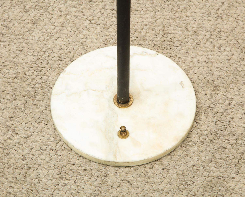 Stilnovo Balloon Floor Lamp 2.jpg