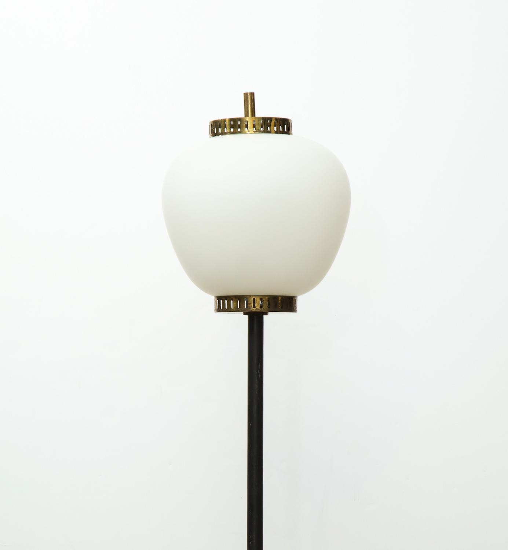 Stilnovo Balloon Floor Lamp 4.jpg
