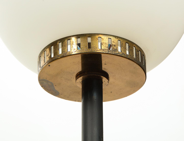Stilnovo Balloon Floor Lamp 6.jpg