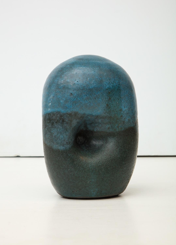 D Haskell Pierced Sculpture #1 2.jpg