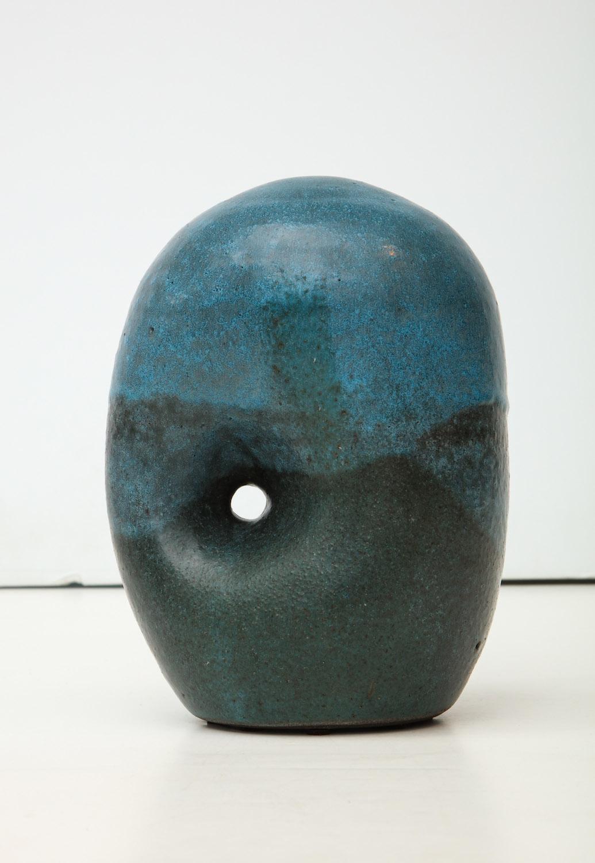 D Haskell Pierced Sculpture #1 1.jpg