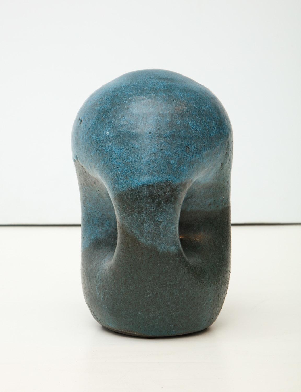 D Haskell Pierced Sculpture #1 3.jpg