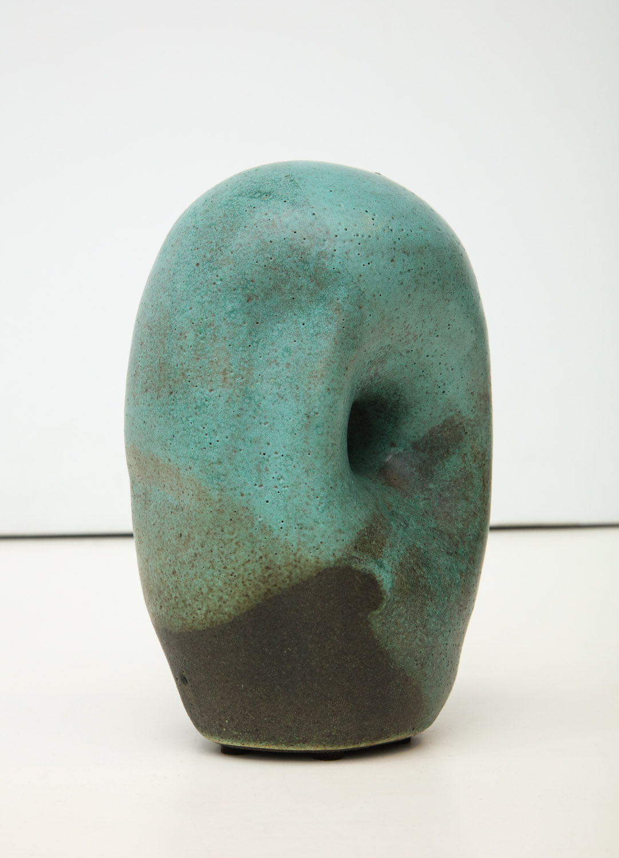 D Haskell Pierced Scukpture #2 3.jpg