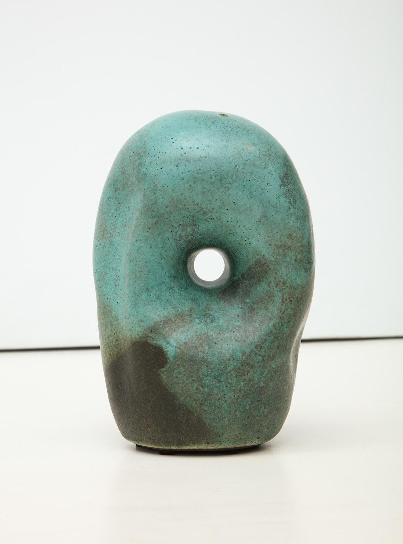 D Haskell Pierced Sculpture #2 1.jpg
