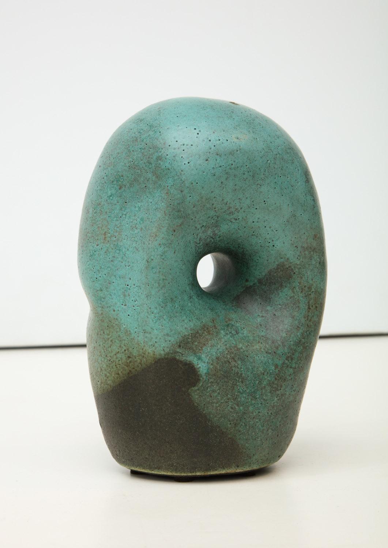 D Haskell Pierced Sculpture #2 2.jpg