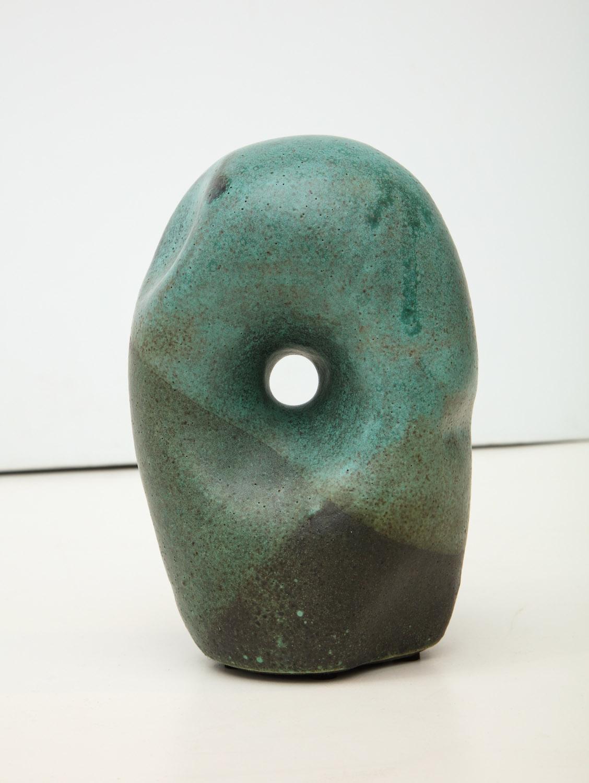 D Haskell Pierced Sculpture #2 6.jpg