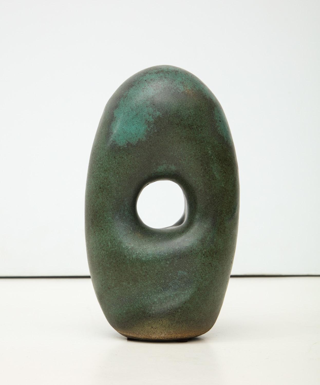D Haskell Pierced Sculpture #3 1.jpg