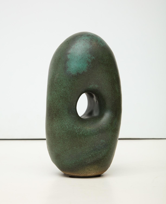 D Haskell Pierced Sculpture #3 2.jpg