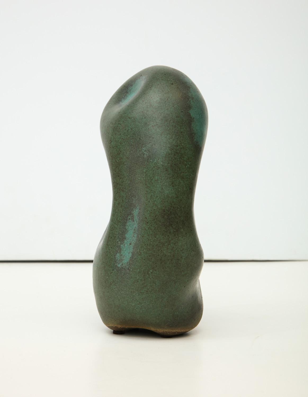 D Haskell Pierced Sculpture #3 3.jpg
