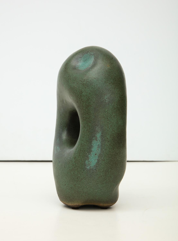 D Haskell Pierced Sculpture #3 4.jpg