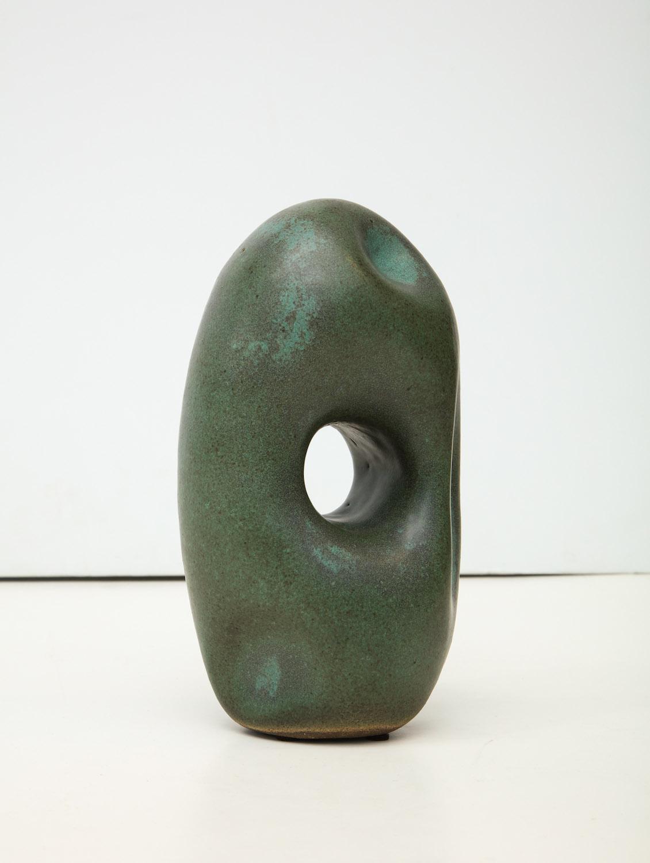 D Haskell Pierced Sculpture #3 7.jpg