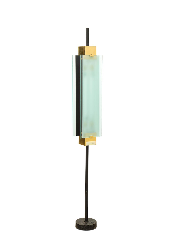 Italian floor Lamp 2.jpg