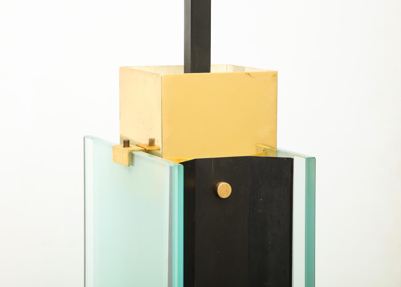 Italian Floor Lamp 5.jpg