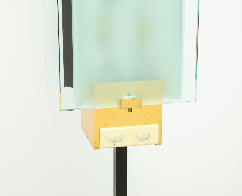 Italian Floor Lamp 6.jpg