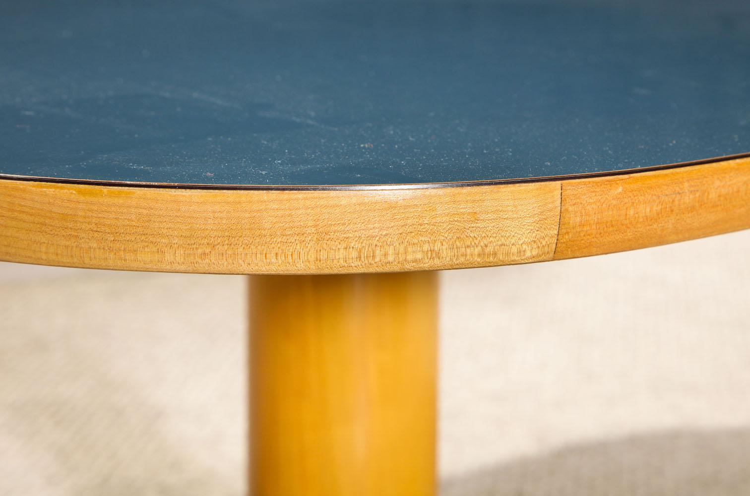 Paul Laszlo Blue Top Table 2.jpg