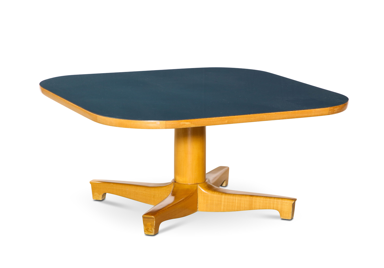 Paul Laszlo Blue Top Table 4.jpg