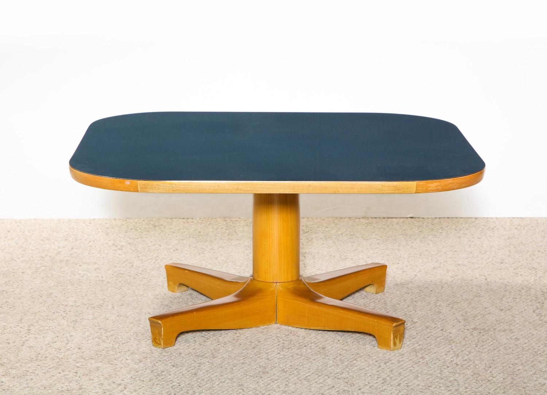 Paul Laszlo Blue Top Table 3.jpg