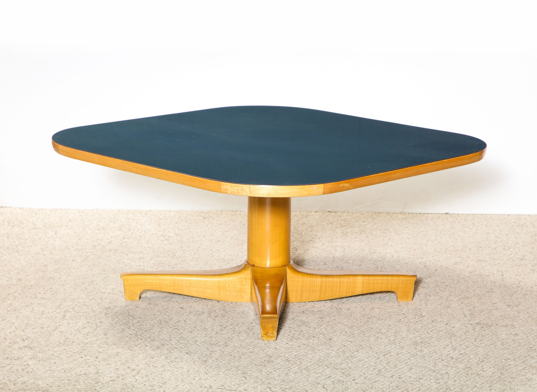 Paul Laszlo Blue Top Table 5.jpg